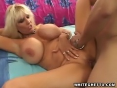 Tia Gunn - Wanna Cum Inside Your Mom free