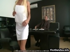 Milf hardcore anal fuck free