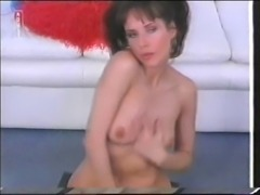 Cindy Read Nude
