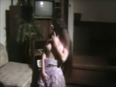 California Reaming (1986)