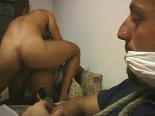 Vivian Mello  d free