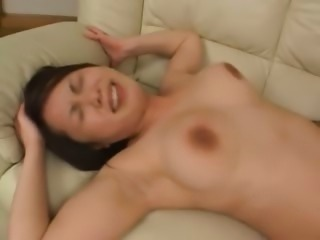 Asian amatuers dumb sluts - 3 part 7