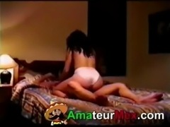 My Lover, My Friend , My Partner  - amateurmex.com free