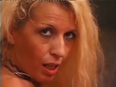 Donna Charlie - Moglie Mia Non  ... free