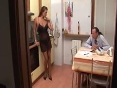 Vera Lady - Esperte di Cazzo free