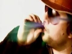 DJ Ozi - Juicy Pen (Explicit Version)