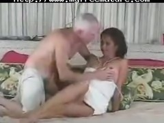 Granny Couple Ypp mature mature porn granny old cumshots cumshot