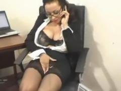 Phone Sex At Its Peak free