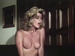 Ginger Lynn - You Make Me Feel So Good