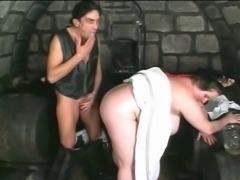 pumpin plumbers 4