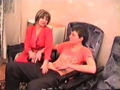 Mom   Boy 12 From MatureSide.com free