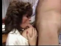 Hot Classic porn free