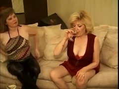 Ladies Show All 69  (In Memory Of Kitty Foxx)