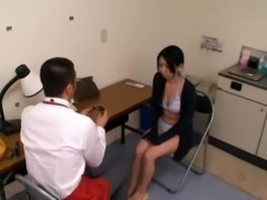 Blackmailed young Wife 8 free