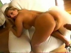 Perfect blonde pornstar ass fucking free