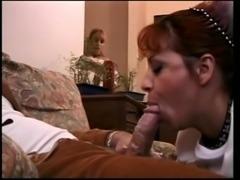 Lisa Rizzoli - Il cazzo di pap