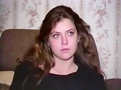 Agnes Anal