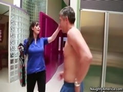 Sophie Dee - Hot Mature XXX.MADGFX.ORG free