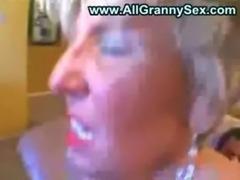 Mom suck and fuck free