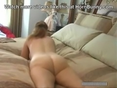 Mommy wants you to fuck her - H ... free
