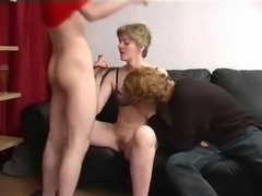 Mother Sex free