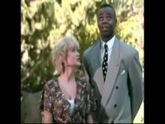 Norma Jeane Interracial - Extre ... free