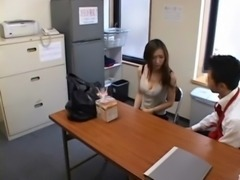 Blackmailed young Wife 6 free