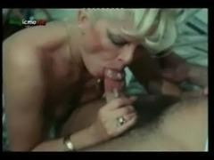 KarinSchubert vs. 2 cocks free