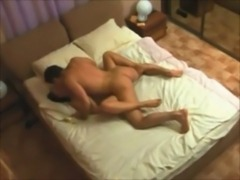 hot brunette wife caught cheati ... free