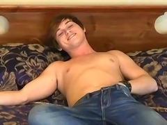 Gay porno dvd online free