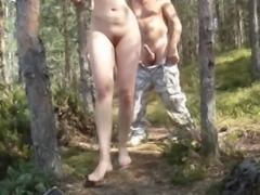 Public Fuck With My Girlfirend free