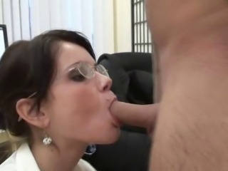 channels homemade blowjob page.
