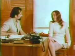 The Coming of Angie - 1972 Entire Vintage Movie