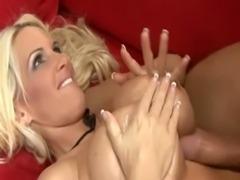 Super Hot MILF Miss Richards -  ... free