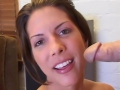 Wife Blowjobs free