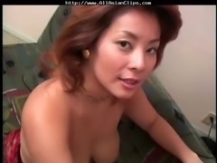 Jap-sexy Milf 3-by Packmans asian cumshots asian swallow japanese chinese free