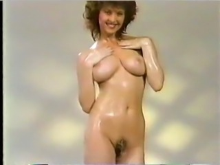 Poppy morgan golden shower