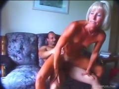 milfsonly.blogspot.com-Tanlined Ann Needs A Cock In Her Pussy free
