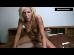 Big nippled smoking stepmom (full clip) free