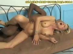 Cumming On A Housewife free