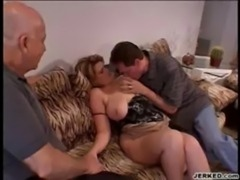 Lisa Sparxxx - Wife Cheats In F ... free