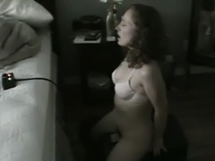 Wife on Sybian free