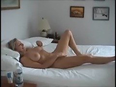 hot milf fucked on real homemade free