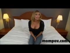 big tit mature milf fucking in a jacuzzi free
