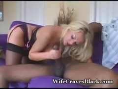 Voluptuous Mommy Rides Thick Cock free