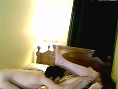 Gay boys porno sex