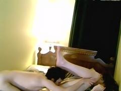 Gay boys porno sex