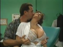 Blake Mitchell - Prescription For Lust free