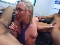 milf mature secretary free