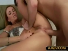 Janet Mason - Mother Load free